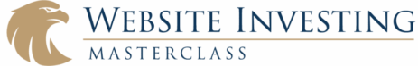 Website Investing Masterclass
